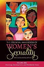 The Essential Handbook of Women's Sexuality [2 volumes] (Women's Psychology)