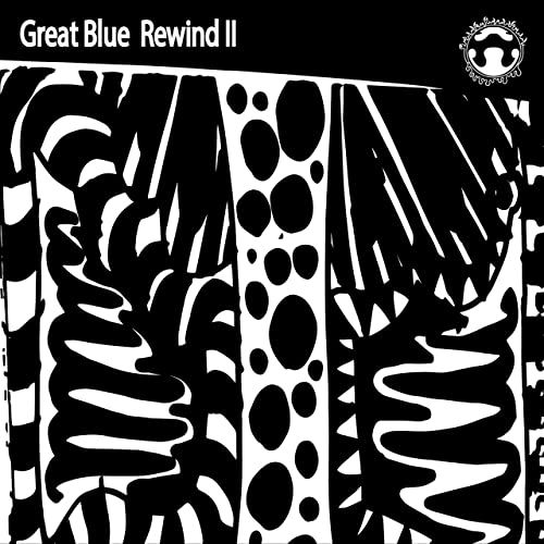 Cable Guy By Great Blue On Amazon Music
