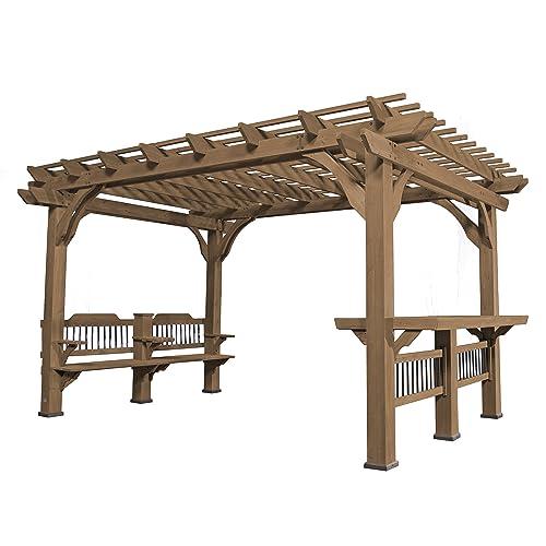 Cedar Lumber: Amazon com