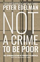 Best not a crime to be poor Reviews