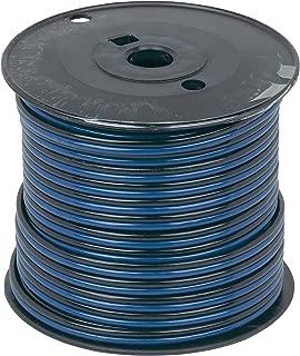 Hopkins 49975 12 Gauge 2 Wire Bonded Wire Spool, 100 Feet