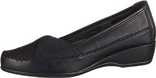 Polaris Kadın 91.157280.Z Moda Ayakkabı