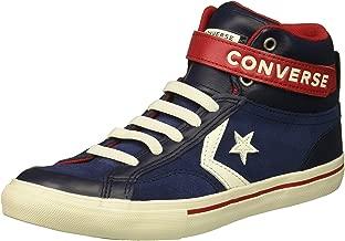 scarpe bambina converse estive