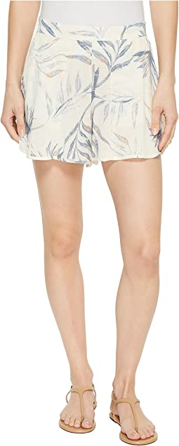Kalista Shorts