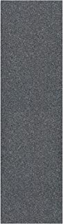 Mob Skateboard Grip Tape Sheet Black 33
