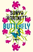 Butterfly (English Edition)
