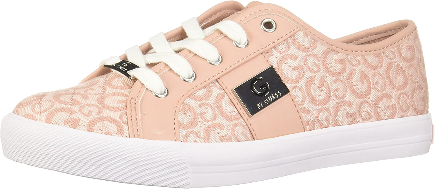 G By Guess Womens Backer3