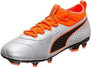 Calcio Amazon 5 Da Sportivee It34 Scarpe Borse Kjlcf1 H9IeWYED2