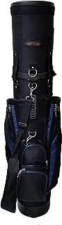 CaddyDaddy Golf Co-Pilot Pro 2 Hybrid Travel Bag