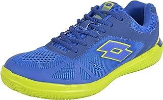 Lotto Men's Quaranta VIP Running Shoes