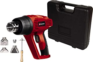 Einhell Pistola de aire caliente - decapador ( TH-HA 2000/1