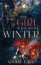 The Girl Who Kept Winter