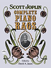 Best ragtime piano pieces Reviews
