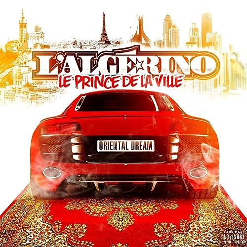 Le prince de la ville by L Algérino on Amazon Music - Amazon.com 72a2619177e