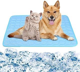 Cooling Washable Reusable Waterproof Outdoor - 15.99