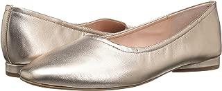 Women's Myrina Ballet Flat