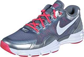 ddfc6ee0dbd4a nike lunar TR1 mens running trainers 652808 sneakers shoes