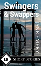 Best swingers and swappers Reviews