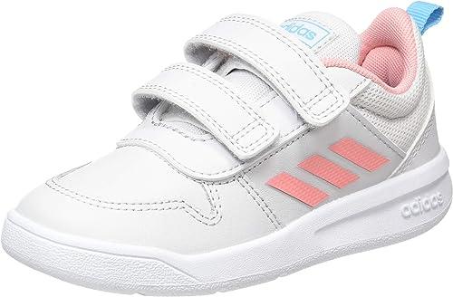 adidas Sneaker-eg7664, Basket Mixte Enfant