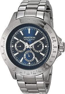 Men's Multi-Function Bracelet Watch, 20/4904