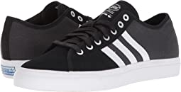 adidas Skateboarding - Matchcourt RX