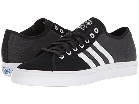 Comprar adidas Originals EQT zapatos Support ADV UNDF by2598 zapatos EQT blanco 6edf92