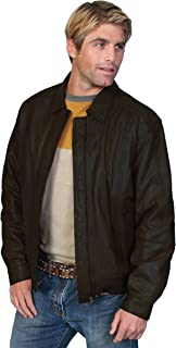 Best scully leather jacket Reviews