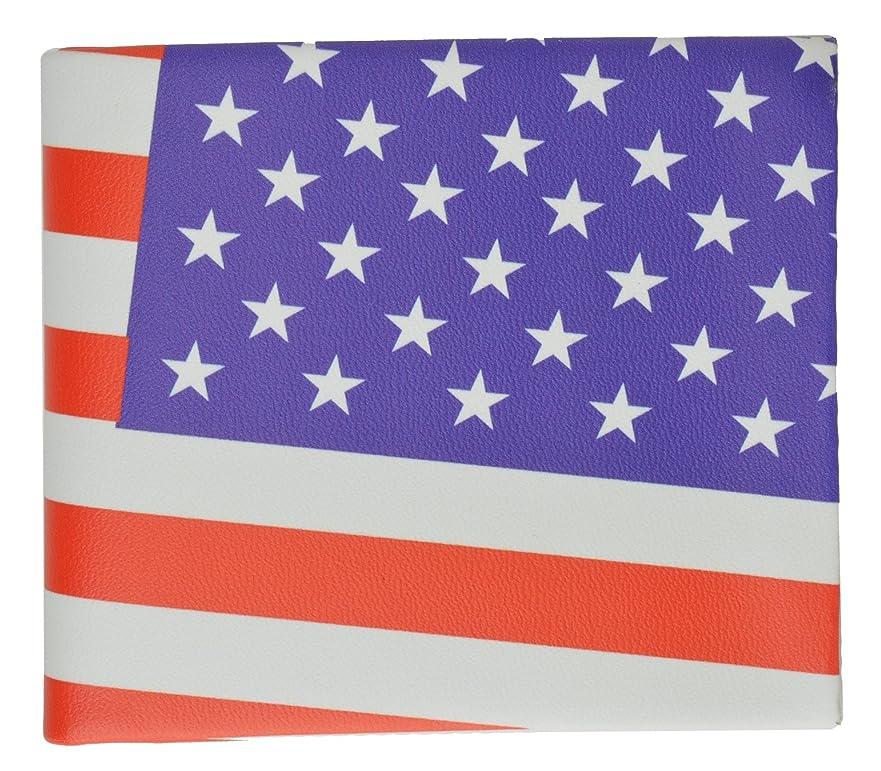 テレックス吹きさらし原子炉Marshal ACCESSORY メンズ US サイズ: One Size カラー: ホワイト