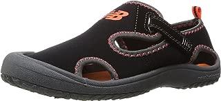 New Balance Kids Cruiser Sandal Water Shoe Navy/Blue