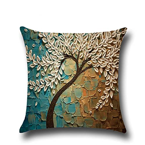 Living Room Pillows For Couch Amazoncom-7543
