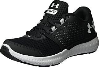 Under Armour Women's Micro G Fuel RN Running Shoes