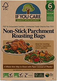 Best extra large roasting bags Reviews