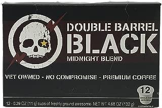 veteran owned coffee brands