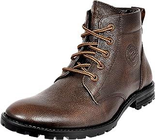 Allen Cooper Men's Casual Shoes Online