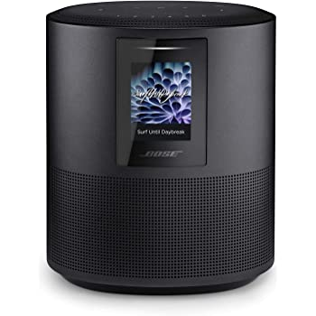 connect amazon dot to bose speaker