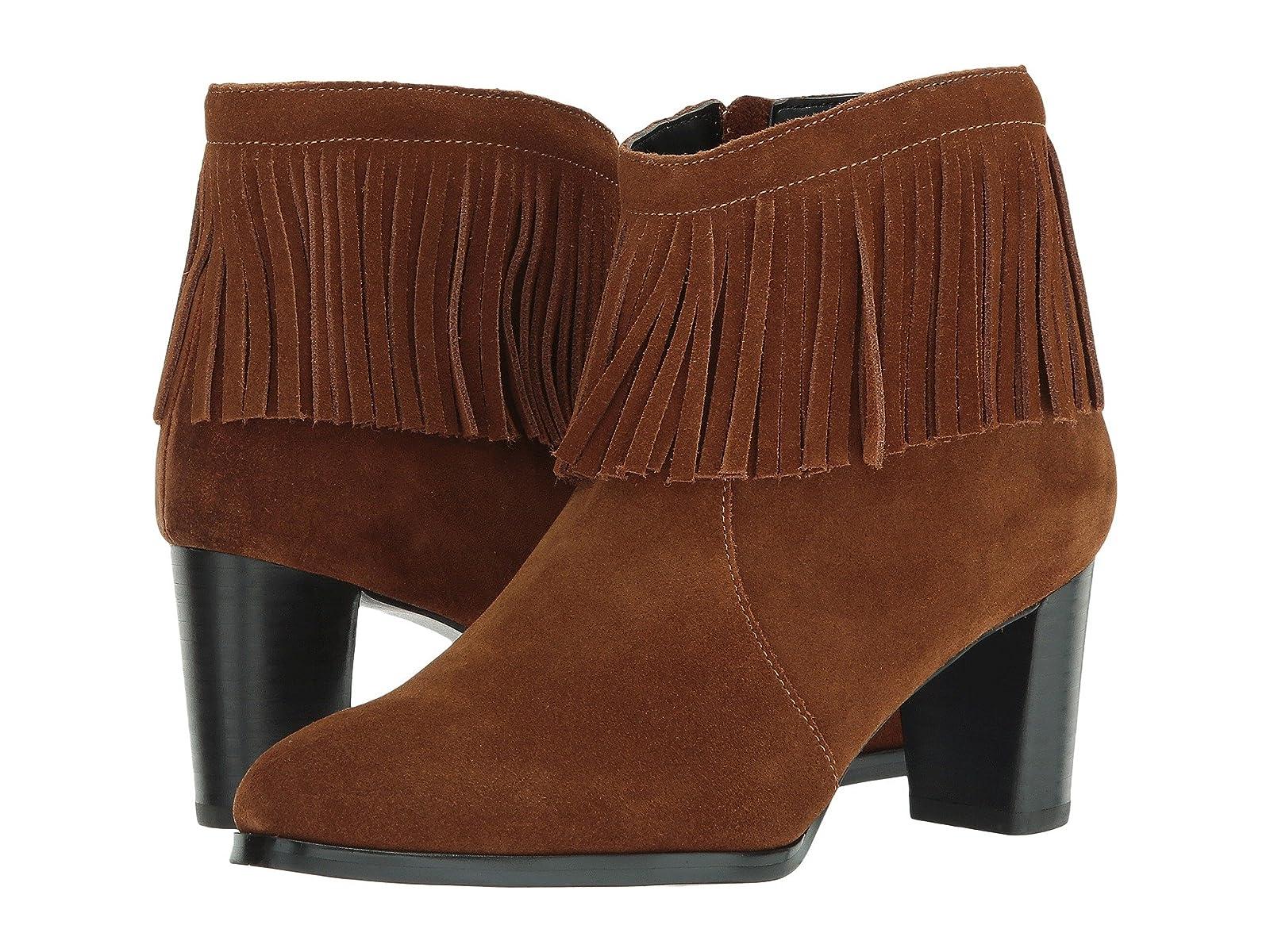 David Tate MistyCheap and distinctive eye-catching shoes