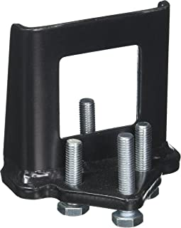 Apex ANTI-TILT-REV Anti-Tilt Locking Device - Class III or IV Hitch