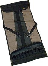 Özel LeatherCraft 1173 32 Cepli Soket Alet Çantası