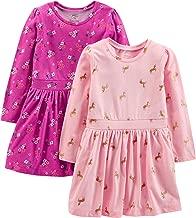Best 5t toddler dresses Reviews