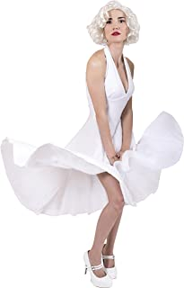 Halloween Costumes - Hollywood Starlet Costume