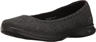 Skechers Performance Women's Go Step Lite-Evoke Walking