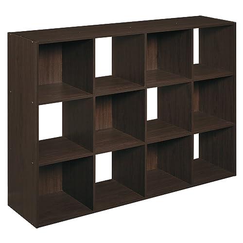 Low Bookshelf Amazon Com