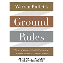 Best warren buffett 6 rules Reviews
