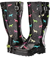 Western Chief - Horse Star Rain Boot