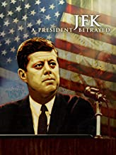 Best jfk tv movie Reviews