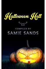 Halloween Hell Kindle Edition