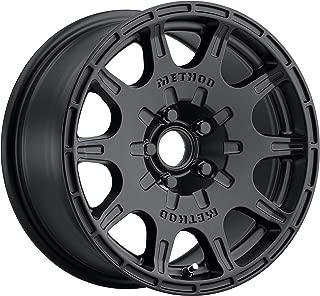 cheap offset wheels