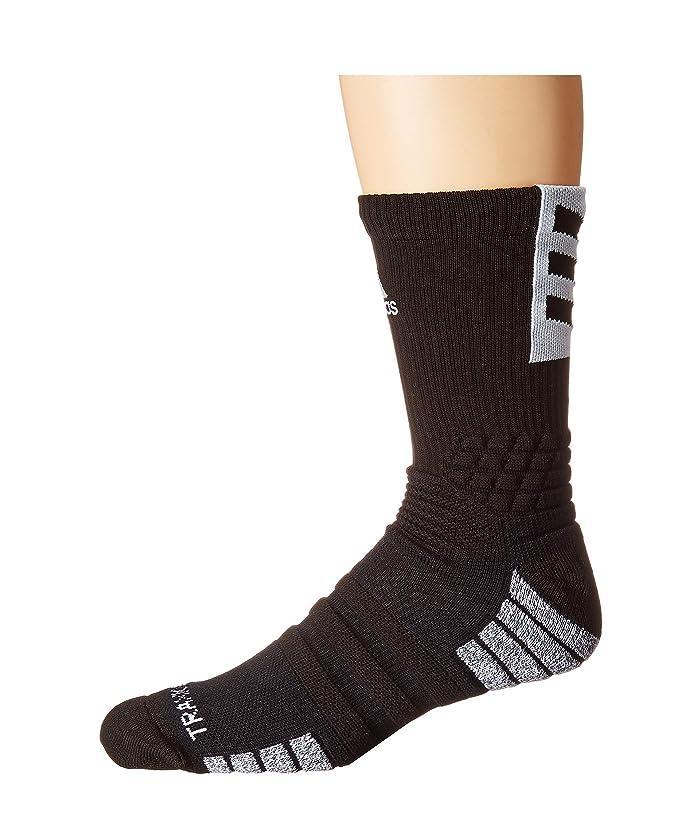 Creator 365 Crew Sock