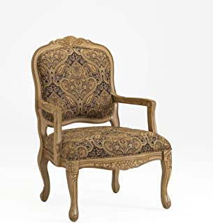 Best french provincial chairs Reviews