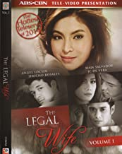 Best the legal wife Reviews